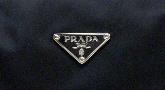 PRADA(プラダ)